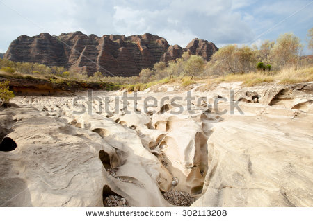 Purnululu National Park clipart #5, Download drawings