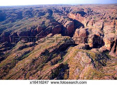Purnululu National Park clipart #18, Download drawings