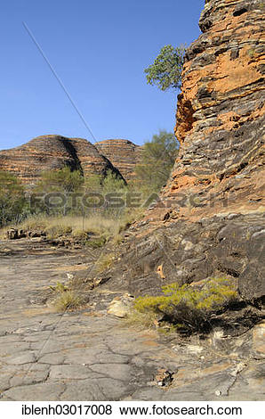 Purnululu National Park clipart #12, Download drawings