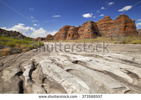 Purnululu National Park clipart #11, Download drawings