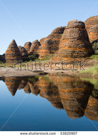 Purnululu National Park clipart #19, Download drawings