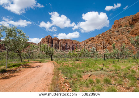 Purnululu National Park clipart #15, Download drawings