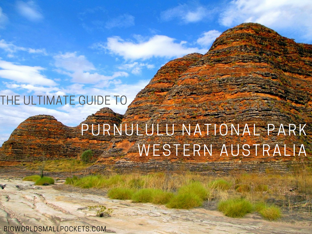 Purnululu National Park coloring #4, Download drawings