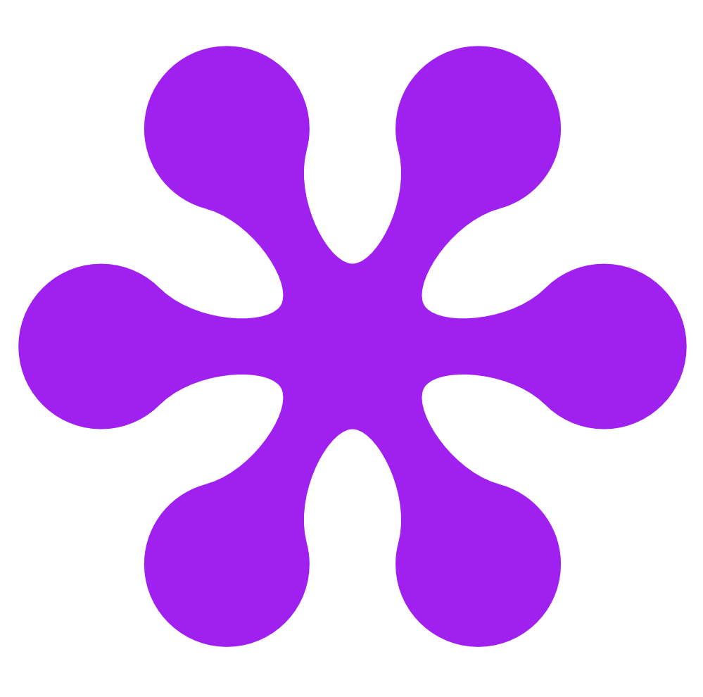 Purple clipart #10, Download drawings