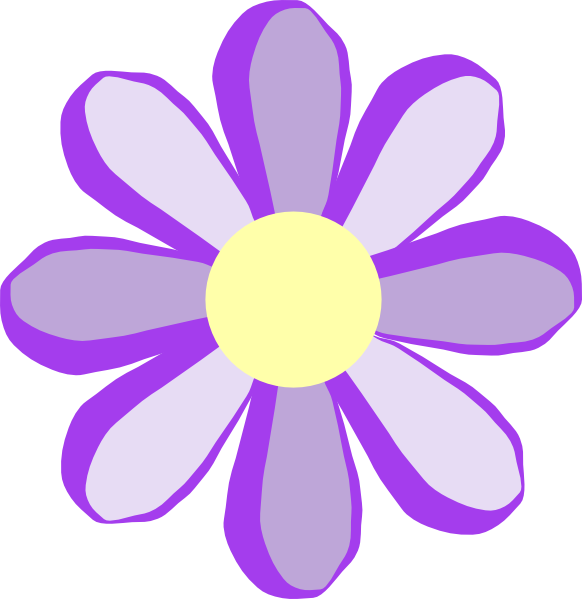 Purple clipart #14, Download drawings