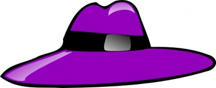 Purple clipart #7, Download drawings