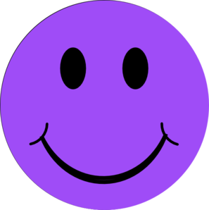 Purple clipart #11, Download drawings