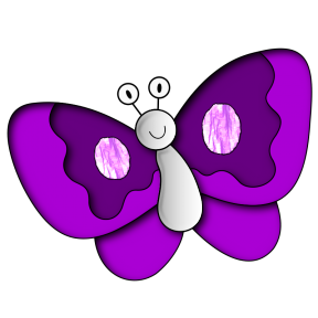 Purple clipart #9, Download drawings