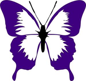 Purple clipart #6, Download drawings
