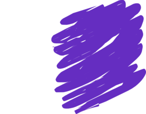 Purple clipart #19, Download drawings
