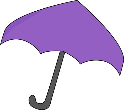 Purple clipart #4, Download drawings