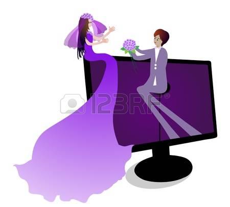 Purple Dress clipart #13, Download drawings