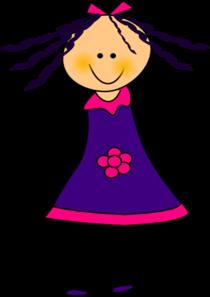 Purple Dress clipart #11, Download drawings