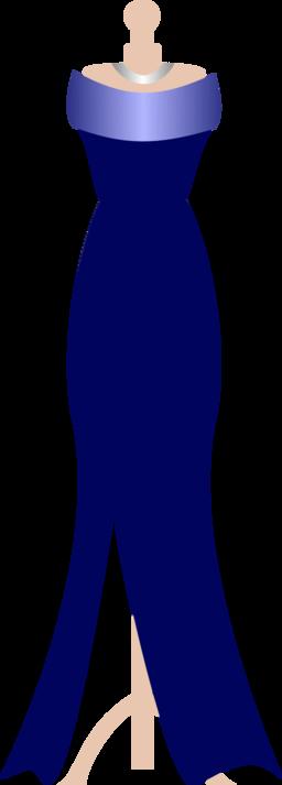 Purple Dress clipart #6, Download drawings
