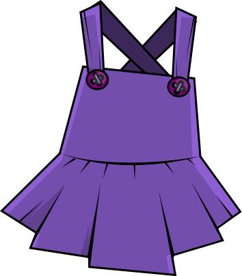 Purple Dress clipart #16, Download drawings