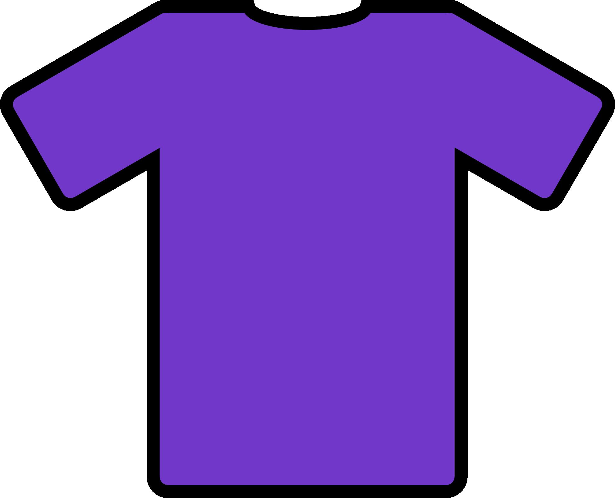 Purple Dress clipart #4, Download drawings