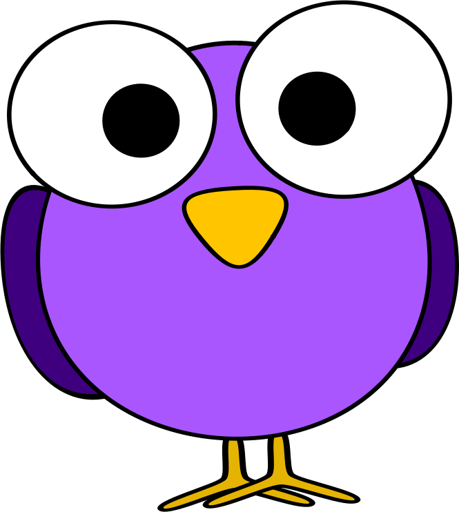 Purple Eyes clipart #12, Download drawings