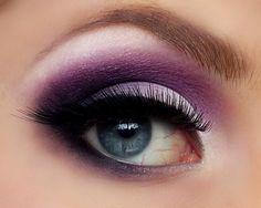 Purple Eyes coloring #7, Download drawings