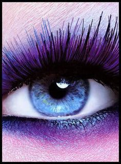 Purple Eyes coloring #11, Download drawings