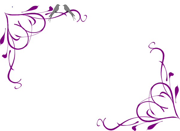Purple Flower svg #6, Download drawings