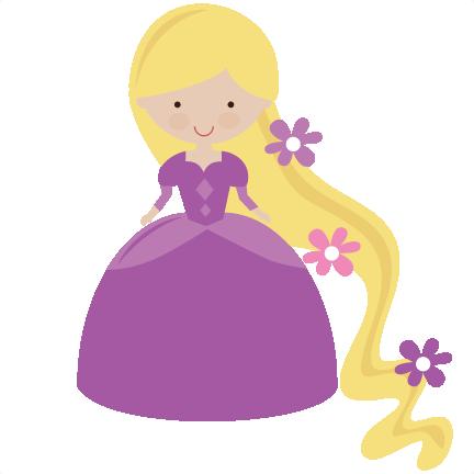 Fairytale svg #19, Download drawings