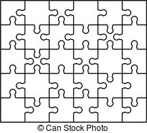 Puzzle clipart #16, Download drawings