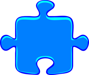 Puzzle clipart #7, Download drawings