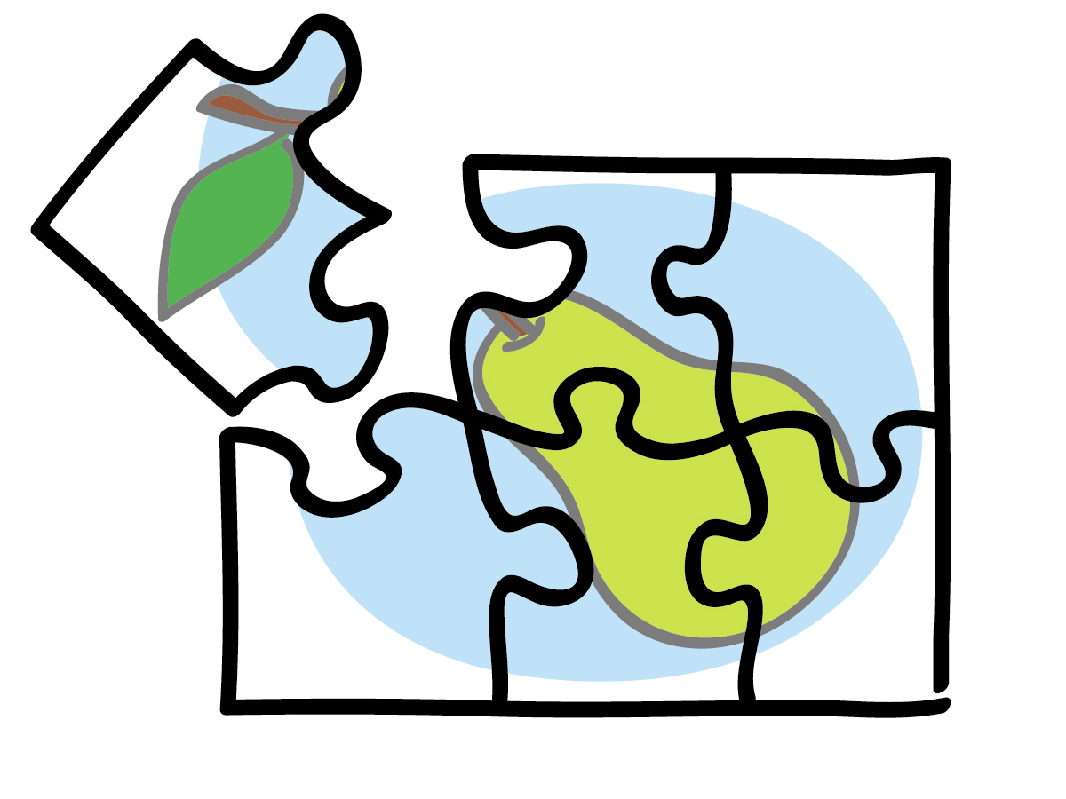 Puzzle clipart #13, Download drawings