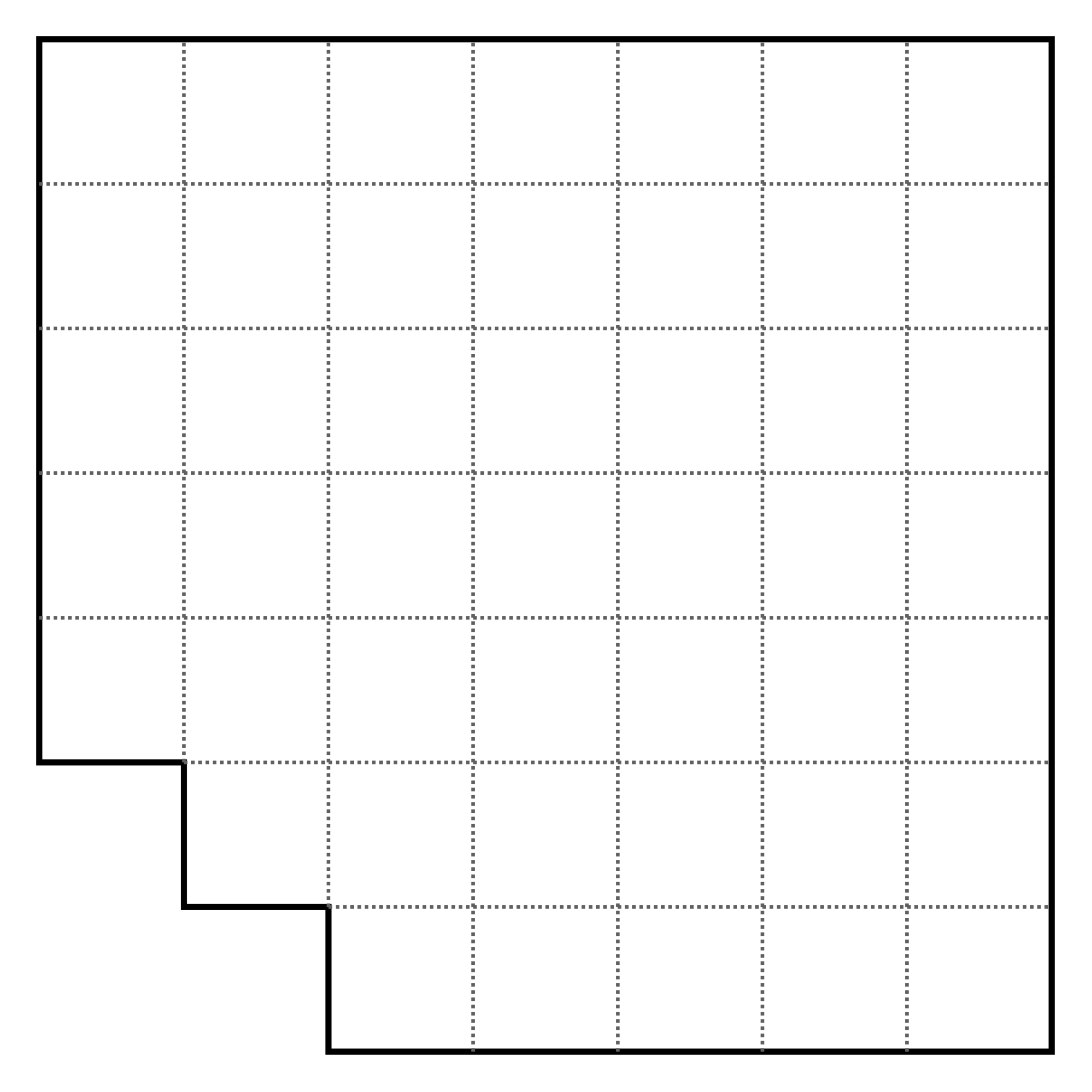 Puzzle svg #4, Download drawings