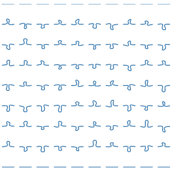 Puzzle svg #7, Download drawings