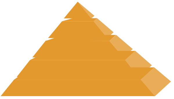 Pyramid clipart #5, Download drawings