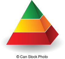 Pyramid clipart #7, Download drawings