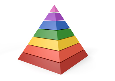Pyramid clipart #16, Download drawings