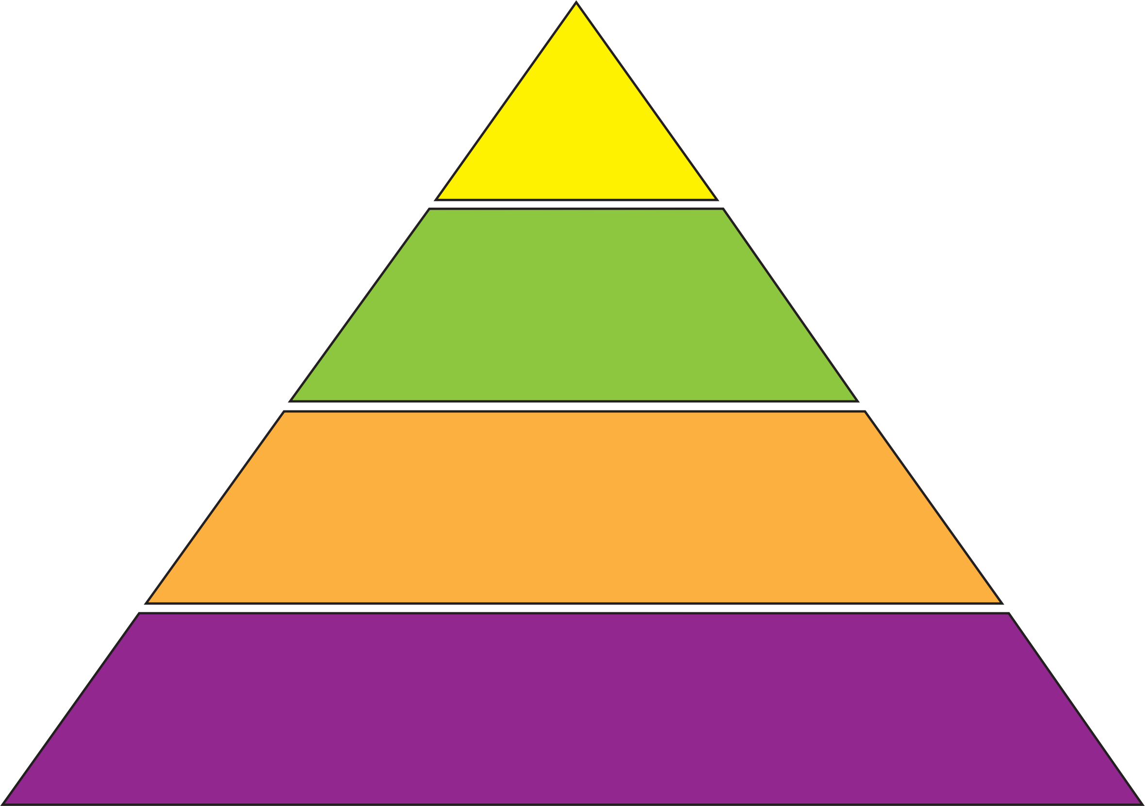 Pyramid clipart #13, Download drawings