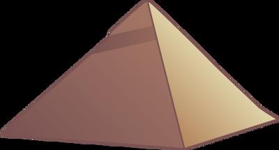 Pyramid svg #15, Download drawings
