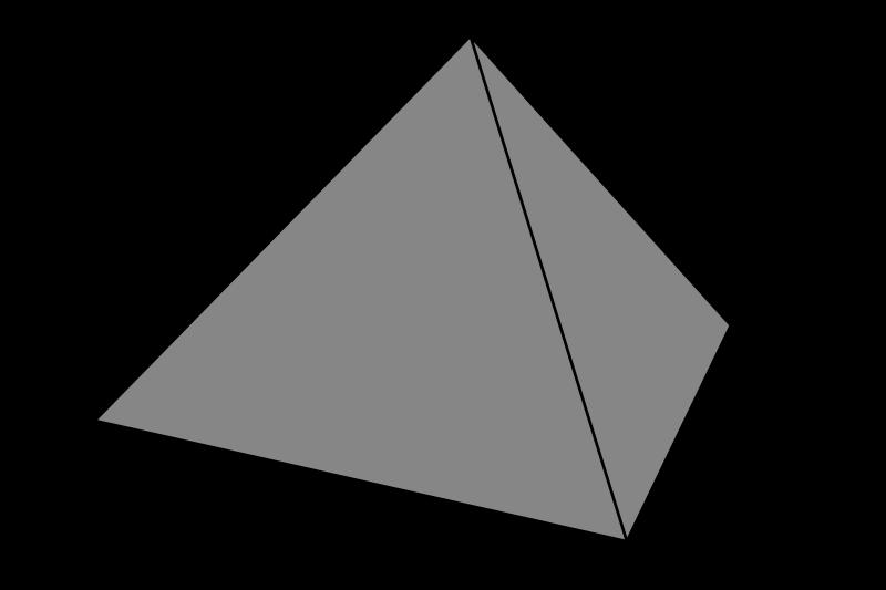 Pyramid svg #14, Download drawings