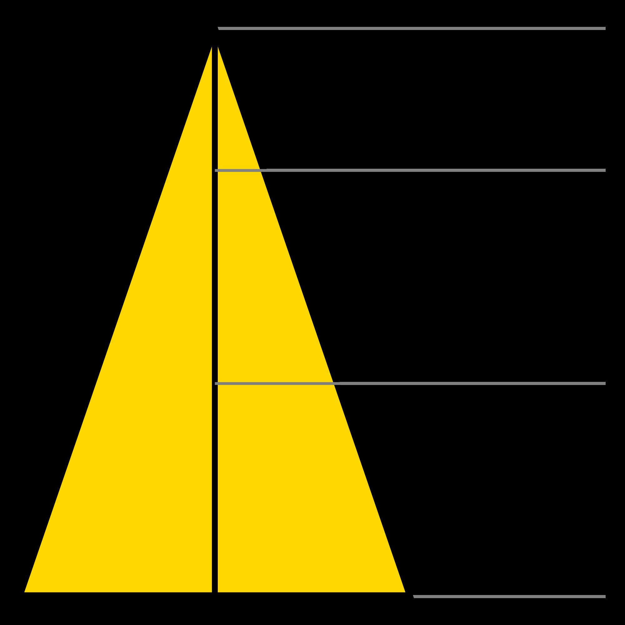 Pyramid svg #6, Download drawings