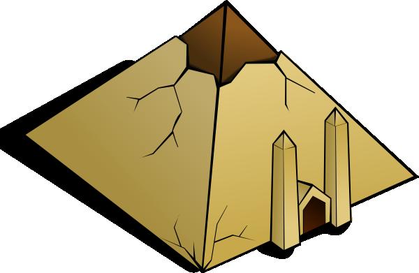 Pyramid svg #9, Download drawings