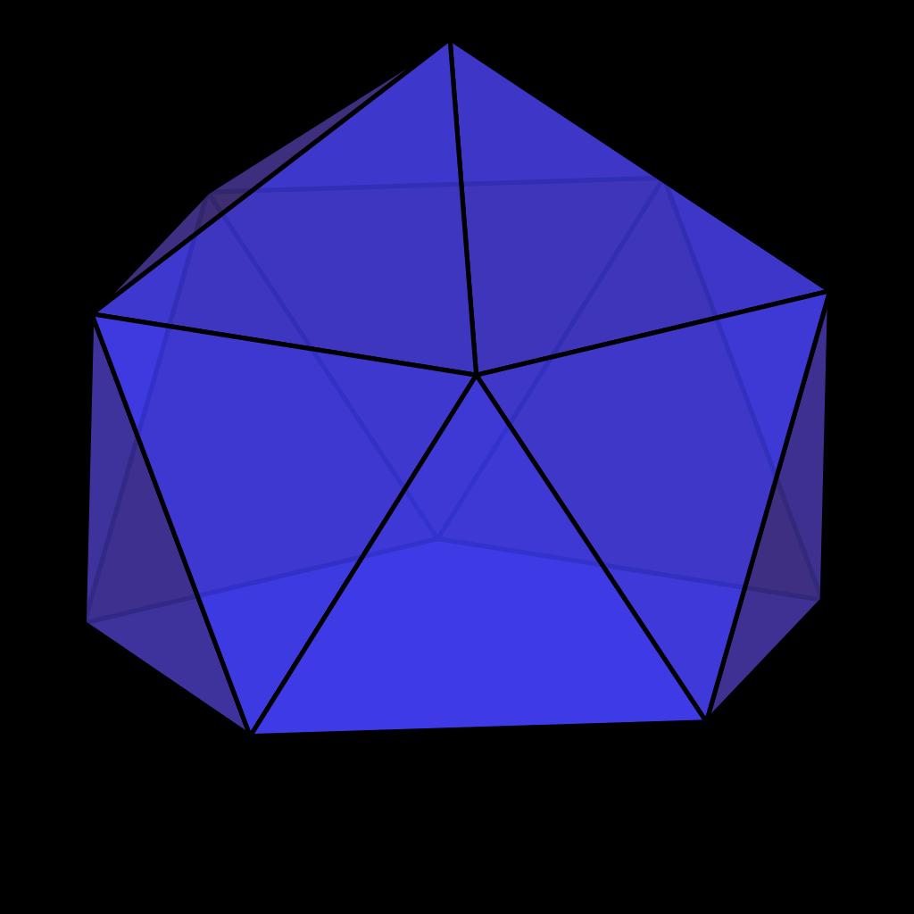 Pyramid svg #13, Download drawings