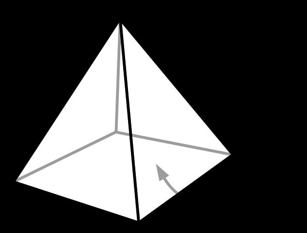Pyramid svg #20, Download drawings