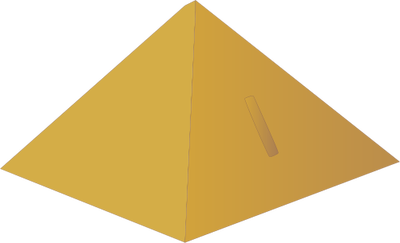 Pyramid svg #18, Download drawings