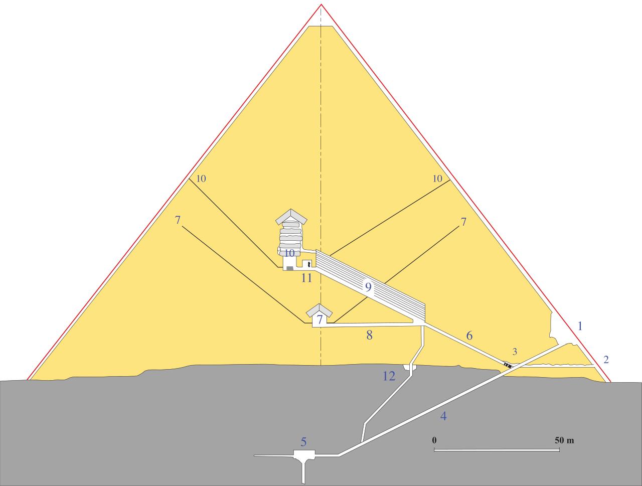 Pyramid svg #17, Download drawings