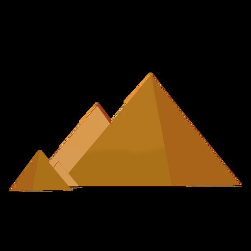 Pyramid svg #11, Download drawings