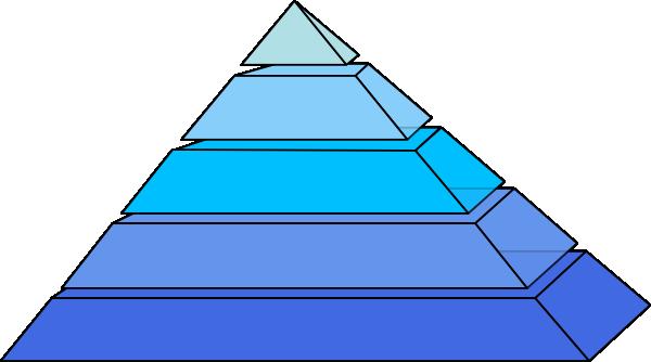 Pyramid svg #16, Download drawings