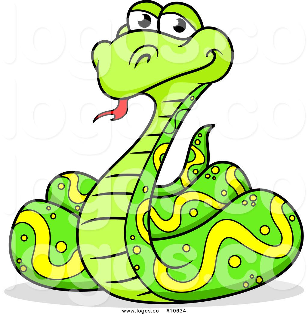 Python clipart #10, Download drawings