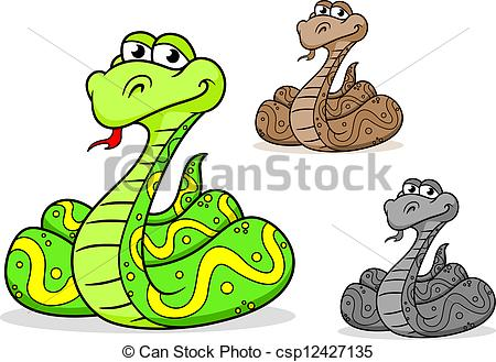 Python clipart #6, Download drawings