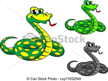 Python clipart #7, Download drawings