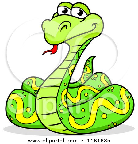 Python clipart #9, Download drawings