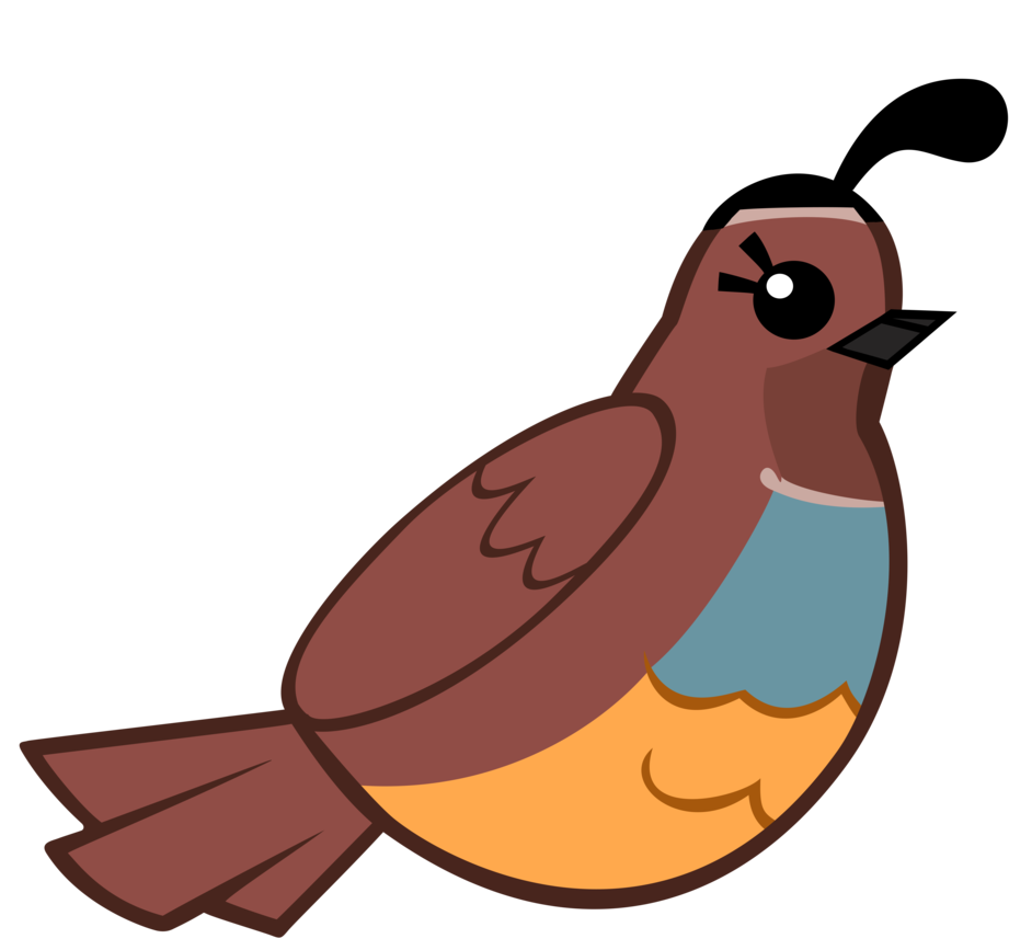 Quail clipart #5, Download drawings