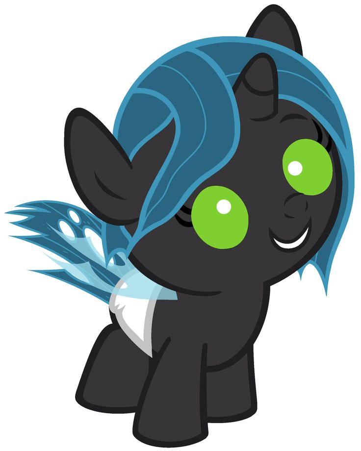 Queen Chrysalis clipart #13, Download drawings